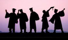いい子から卒業したいあなたに贈る10の方法