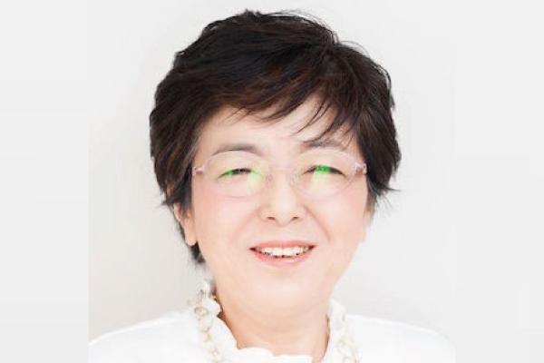 アーカイブ:渡辺 由紀子さんインタビュー