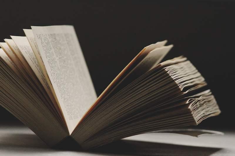 本との向き合い方を改め直す
